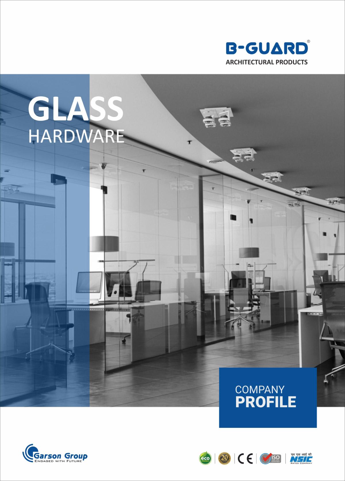 B-Guard-Architecturar-Hardw