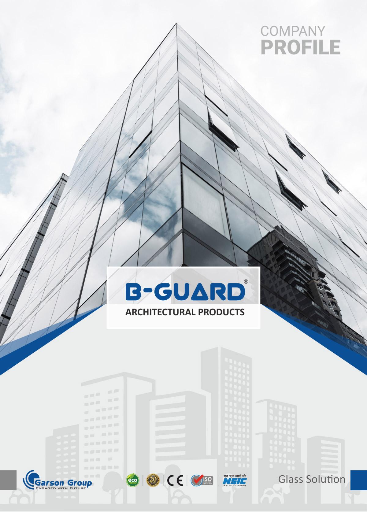 B-Guard-Glass-Solution-Comp