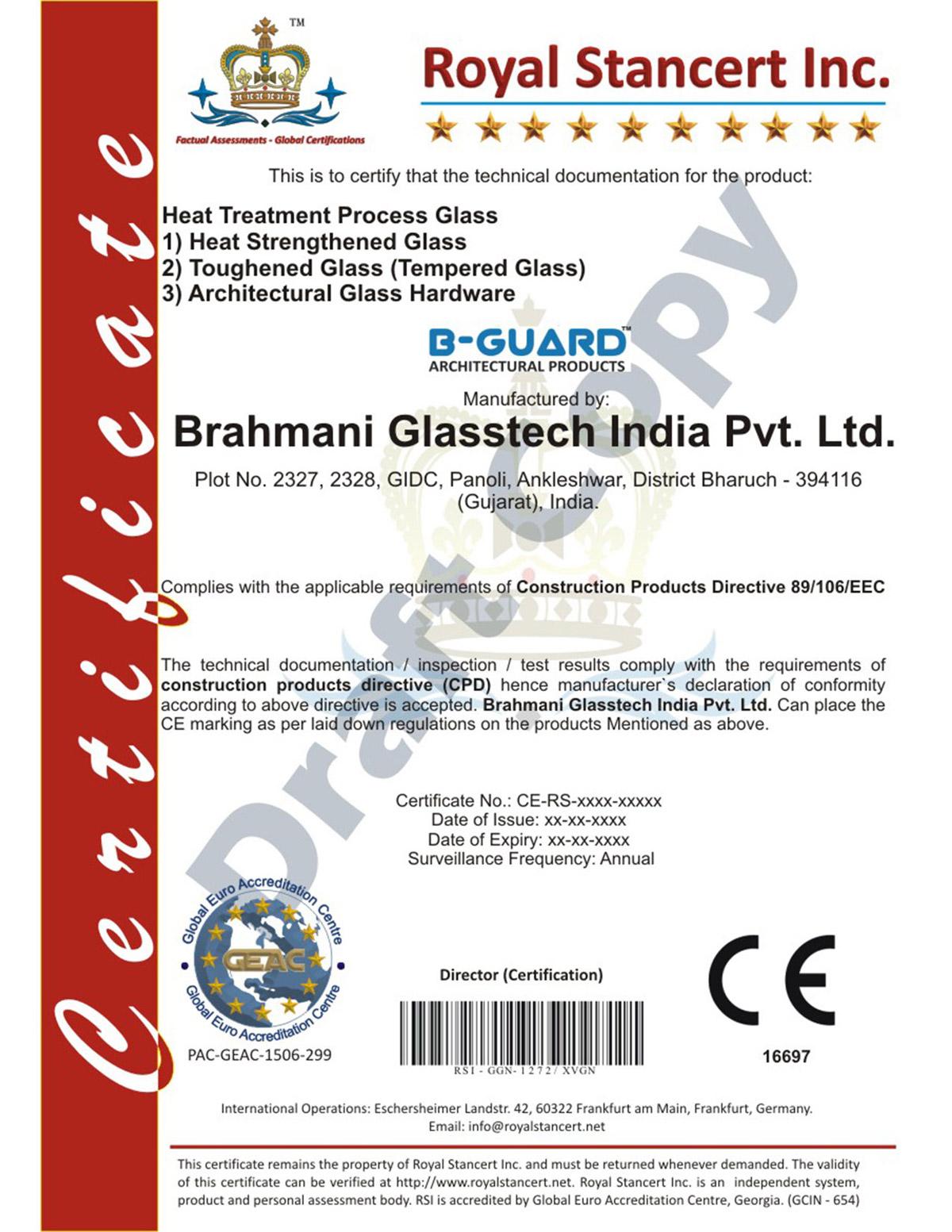 CE-bramaniglass1